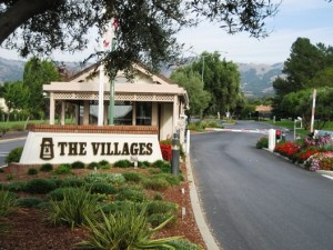 Rental homes, condo's and properties in The Villages San Jose
